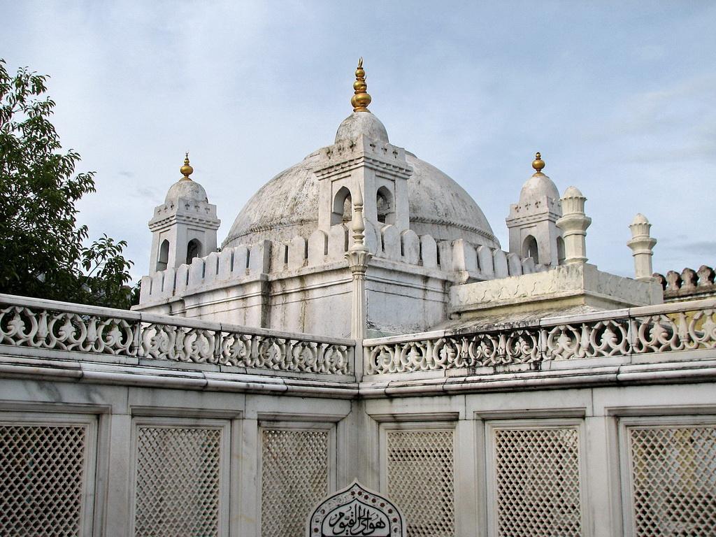 VIVA India